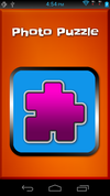 Device 2014 01 08 115756.  thumbnail