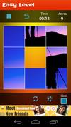 Device 2014 01 08 120329.  thumbnail