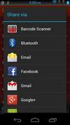 Device 2014 04 18 165122.  thumbnail