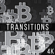 Bitcoin Transitions - VideoHive Item for Sale