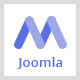 Modular - Multipurpose Responsive Joomla Template - ThemeForest Item for Sale