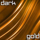 Dark Gold Metal Surface - VideoHive Item for Sale