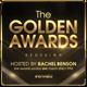 Golden Awards Opener Redesign