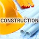 Construction Promo - Building Company Presentation - VideoHive Item for Sale