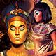 Egyptian Flyer Bundle - GraphicRiver Item for Sale