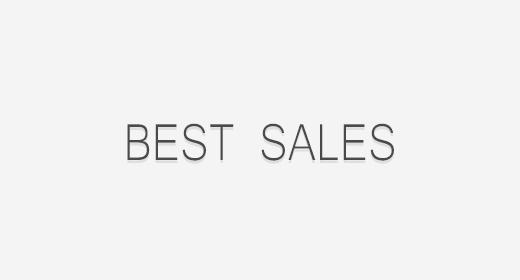 BananaLuck's Best sales
