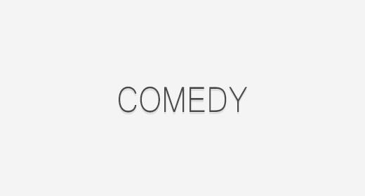 BananaLuck's Comedy