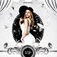 Vip Luxury White - GraphicRiver Item for Sale