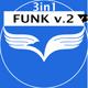 Funk Pack Vol. 2 - AudioJungle Item for Sale