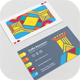 Business Card - King - GraphicRiver Item for Sale