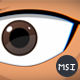 The Eye - VideoHive Item for Sale