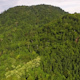 Seulawah Inong Mountain in Aceh Forest - VideoHive Item for Sale