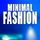Fashion Minimal Glamour Ident
