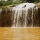 Waterfall Prenn Near Dalat, Vietnam - VideoHive Item for Sale