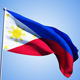 Philippines Flag - VideoHive Item for Sale