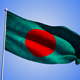 Bangladesh Flag - VideoHive Item for Sale