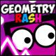 Geometry Rash HTML5 Game - CodeCanyon Item for Sale