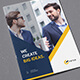 Business Brochure Vol.2 - GraphicRiver Item for Sale