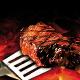 BBQ Steak Menu