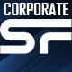 Brand New Corporate