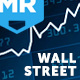 Wall Street - Stock Market and Finance Package - VideoHive Item for Sale
