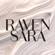 Ravensara Sans - GraphicRiver Item for Sale