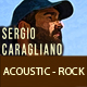 Acoustic Rock Pack - AudioJungle Item for Sale