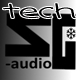 Ambient Tech - AudioJungle Item for Sale