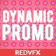 Dynamic Promo - VideoHive Item for Sale
