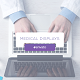 Medical Displays II - VideoHive Item for Sale