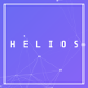 Helios - Coming Soon Template - ThemeForest Item for Sale