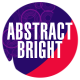 Abstract Bright - VideoHive Item for Sale