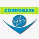 Calm Corporate Inspiration