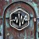 Metal Security Door - AudioJungle Item for Sale