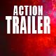 Action Hybrid Trailer Ident