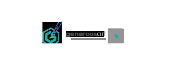 Generousart