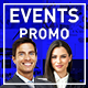 Event / Training / Conference promo - VideoHive Item for Sale