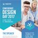 Conference Flyer V12
