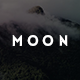 Moon - Responsive App Landing Template - ThemeForest Item for Sale