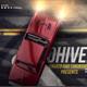 Opener drift car - VideoHive Item for Sale