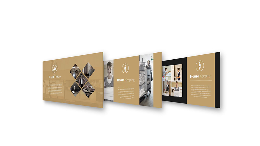 Hotel powerpoint presentation template by editorialmonster hotel powerpoint presentation template toneelgroepblik Image collections