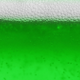 Energy Drink Bubbles - VideoHive Item for Sale