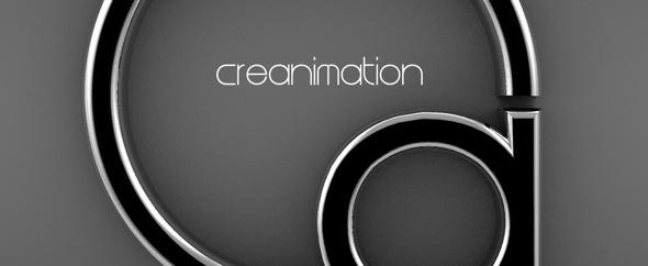 Creanimation%20envato7 0042