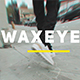 Waxeye // Sport Action Opener - VideoHive Item for Sale