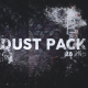 Dust Pack | 28 clip - VideoHive Item for Sale