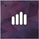 Action Breakbeat Kit - AudioJungle Item for Sale