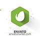 Minimal Logo Reveal - VideoHive Item for Sale