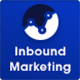 Inbound Marketing | Inbound, Landing Page WordPress Theme