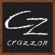 CRAZZON Typeface - GraphicRiver Item for Sale