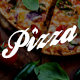 JMS Pizza - Responsive WordPress Theme Nulled